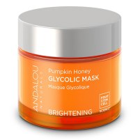 BMS_andalou-pumpkin-honey-glycolic-brightening-mask-17oz-50ml-2