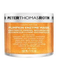 peterthomasroth_pumpkinenzymemask_780x980