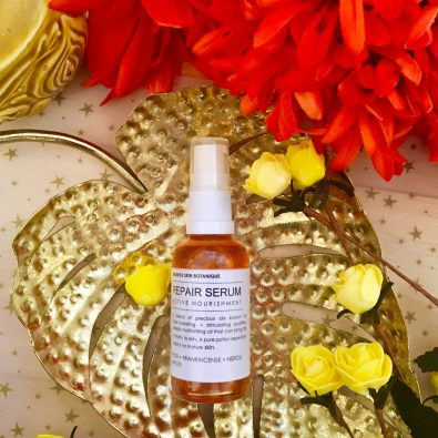 Belenos Ultra Repair Serum